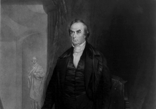 a history of the webster ashburton treaty in 1783 Dubbed his accidency by his detractors, john tyler was the first vice president to be elevated to the office of president by the death of his predecessor bo.